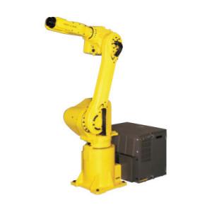 Robot - Fanuc M16i