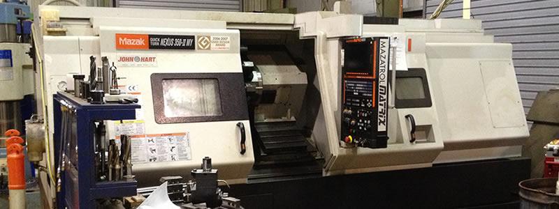 cq_manufacturing_mackay_engineering